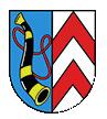 ROZKLIKÁVACÍ ROZPOČET - Město Vítkov